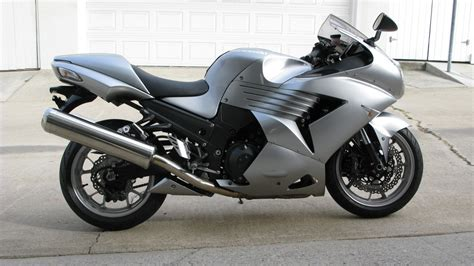 Used Kawasaki Zx14 For Sale by Page 1 New Used Zx14 Motorcycles For Sale New Used