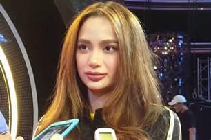 arci wants second chance with ex boyfriend abs cbn news