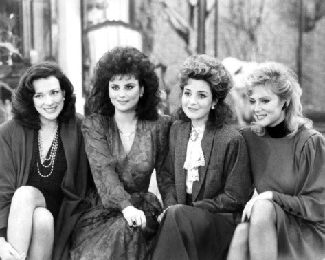 charlene designing women 218 best images about then now our favorite actors