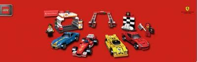 2015 Shell Lego Crossover Garage Display For Sales Onl wts shell lego 2015 new series clearance sales