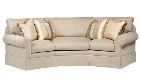 Seats Sofas by Sofas Seats Settees 1156 86 Sofa