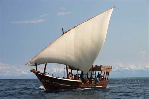 boat work definition dhow a definition