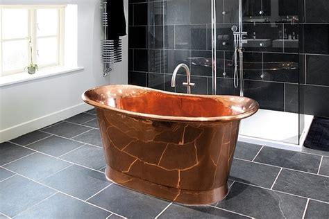 piccola vasca da bagno vasche da bagno piccole ma magnifiche mamme a spillo