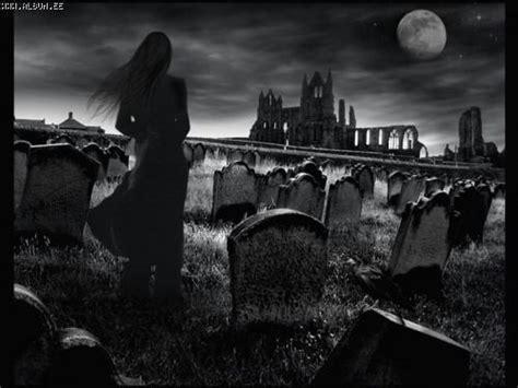 imagenes tiernas de amor goticas historias g 243 ticas de amor
