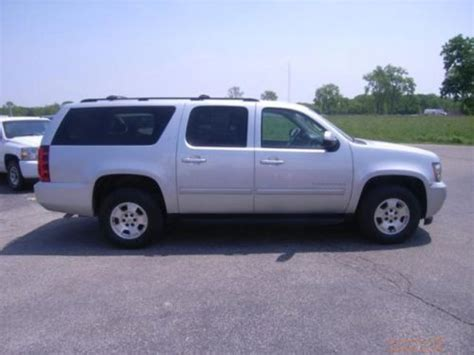 how make cars 2012 chevrolet suburban 1500 user handbook purchase used 2012 chevrolet suburban 1500 lt in 1700 in 163 clinton indiana united states