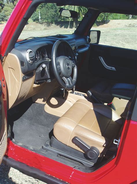 security system 2011 jeep wrangler engine control test drive 2012 jeep wrangler rubicon 4 215 4 nikjmiles com