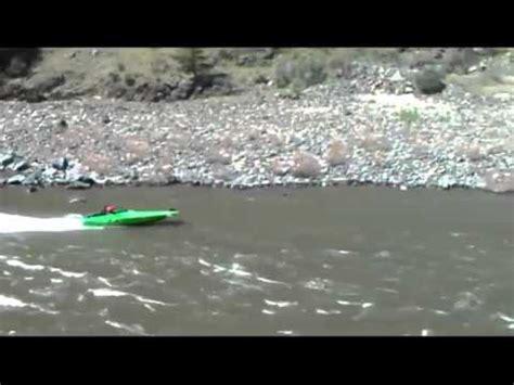idaho boat races jet boat races riggins idaho 2016 youtube