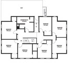 Daycare Floor Plan Ideas Home Daycare Floor Plan Ideas Child Care Centre Floor