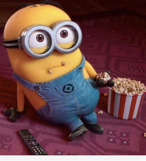 minion bett minions in billion with their look laughspark
