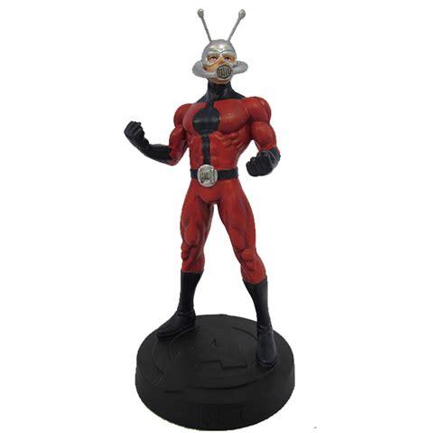 marvel los vengadores la era de ultron vengadores la era de ultr 243 n hombre hormiga ecc c 243 mics