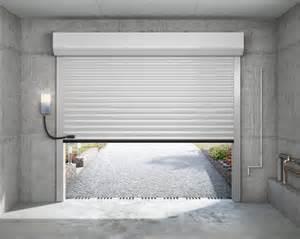 nos menuiseries les portes de garages ajour 201 a