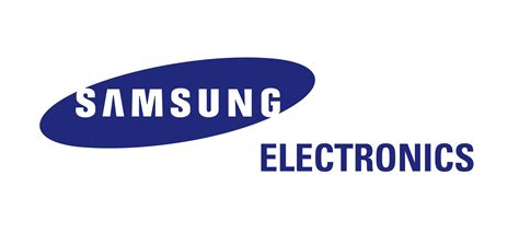 Samsung Electronics by Independent New Samsung Team To Explore 3d Printing