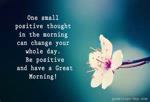 morning best pictures animated pics wishes