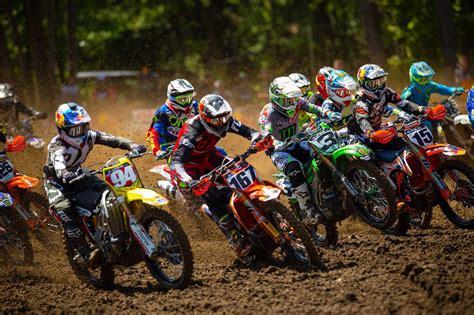 pro motocross com pro motocross promotocross