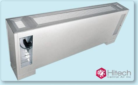 Ac Fcu 25 best ideas about fan coil unit on air conditioning fan best air conditioning