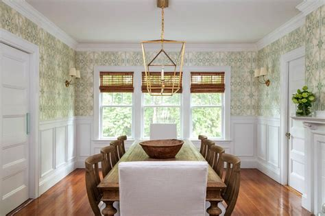 bright  dreamy kitchen   renovated colonial home