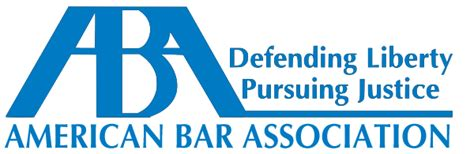 American Bar Association Health Section by Oba Partners Omaha Bar Association