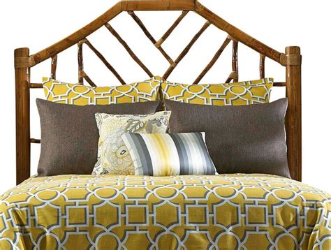 chinese chippendale headboard queen asian headboards