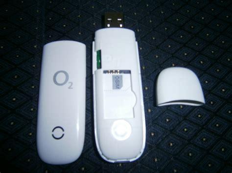Modem Usb Zte Mf190 zte mf190 usb modem kupindo 26403993