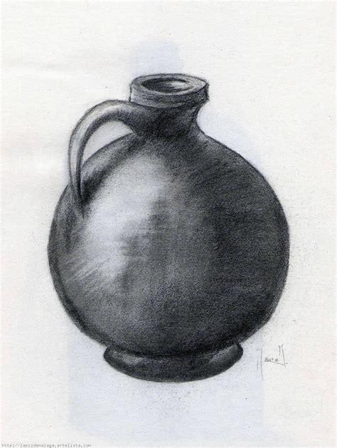 imagenes de jarrones a lapiz jarr 243 n juan carrera avil 233 s artelista com