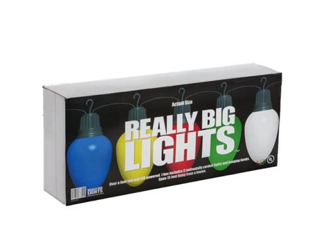 really big lights box of 5 1000 images about really big lights on the