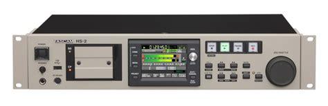 format audio bwf broadcast wave format