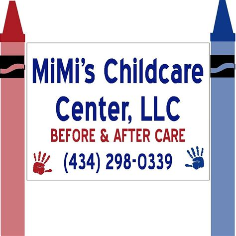 day care santa pin childcare centers in santa ca county daycare on