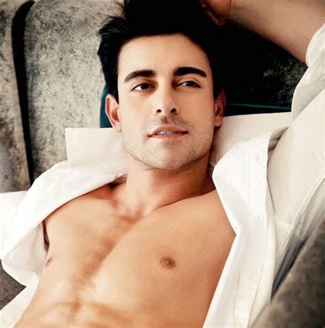 the top 5 cutest men on indian telly television snobs shirtless bollywood men gautam rode