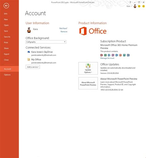 office 2013 clipart microsoft office 2013 review presentermedia