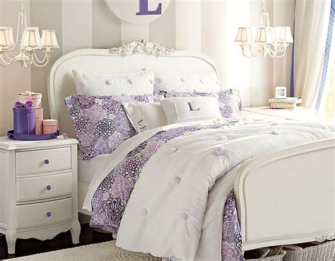 comforters for young women 1000 images about pb teen on pinterest pillow covers