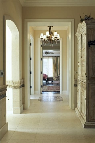 interior designer directory interior design directory beautiful home interiors
