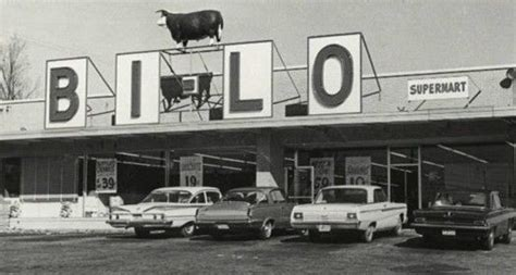 lighting stores greenville sc the first bi lo grocery store began in 1961 by frank l