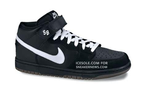 D233 Nike Sb Stefan Janoski Premium Quality M Kode Rr233 nike sb 2010 preview freshness mag
