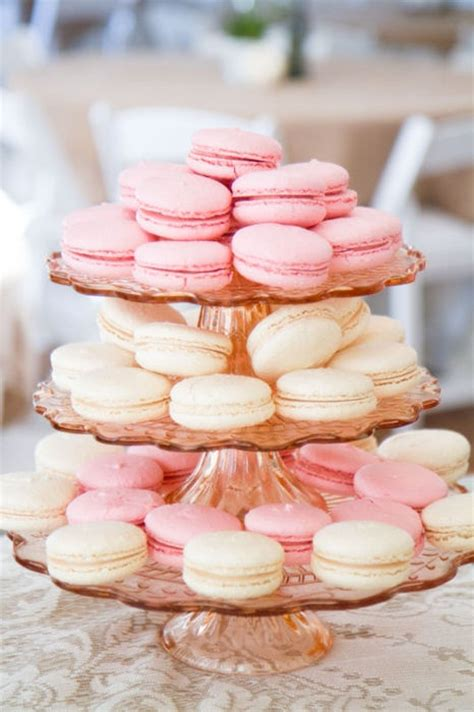 pretty in pink bridal shower food ideas wedding favor ideas wedding favor ideas 798638 weddbook