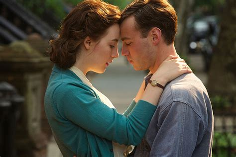 quotes film brooklyn movie review brooklyn