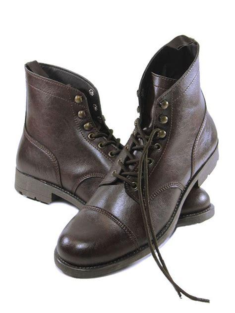 1000 ideas about vegan shoes on heels vegan