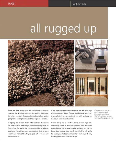 rugged up all rugged up habitat magazine published by resene paints