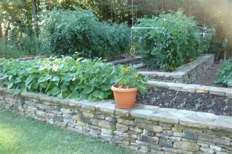 Raised Stone Garden Beds Worcester Pinterest Raised Rock Garden Beds