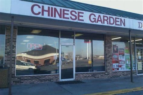 Garden City Deli by Garden Restaurant Kansas City Mo Yelp