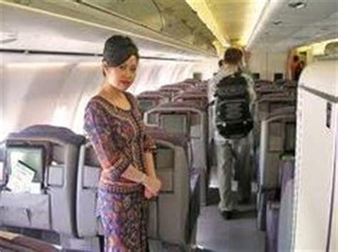 batik air flight attendant singapore girl on pinterest singapore kebaya and pierre