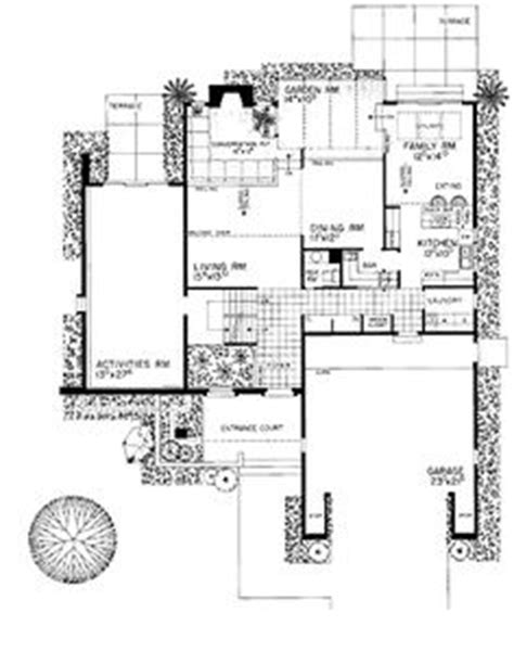 house plans with atrium in center house plans with atrium in center google search house