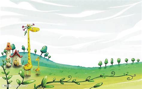 www housebeautiful customer service 60 best spring 风景卡通插图设计图 风景漫画 动漫动画 设计图库 昵图网nipic com