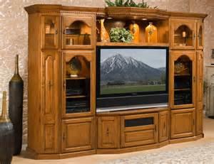 home entertainment furniture entertainment center furniture ideas