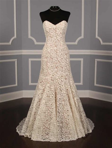 Wedding Dresses Designer Used by Buy Sell New And Used Designer Wedding Dresses Wedding