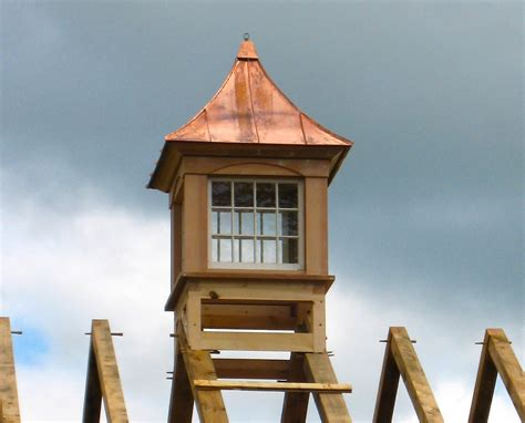 cupola roof roof cupola design aluminum cone roof top cupola design