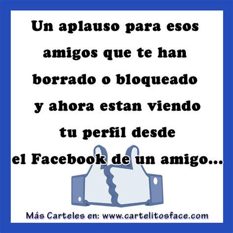 imagenes para amigas en facebook imagenes para amigos y amigas especiales imagenes para
