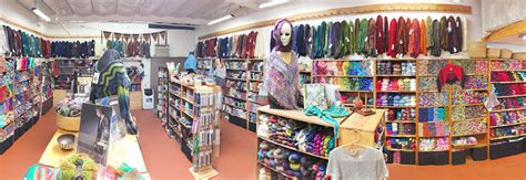 Yarn Store In San Diego Ca We Specialize In Yarn From