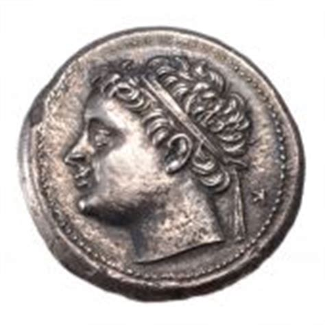 Comptoir De La Monnaie by Les Monnaies Grecques La Numismatique