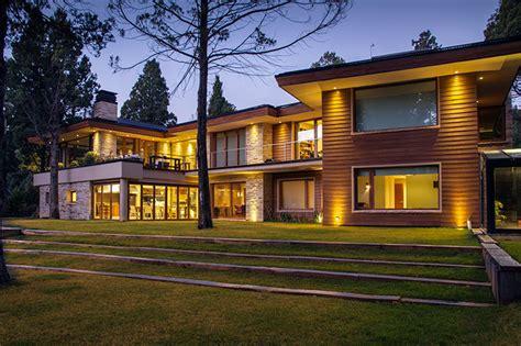 latin house america latin america houses blowjob amatuer