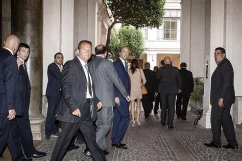 sede forza italia roma roma la nuova sede di forza italia
